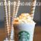 Starbuck Straw