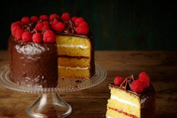 tortam