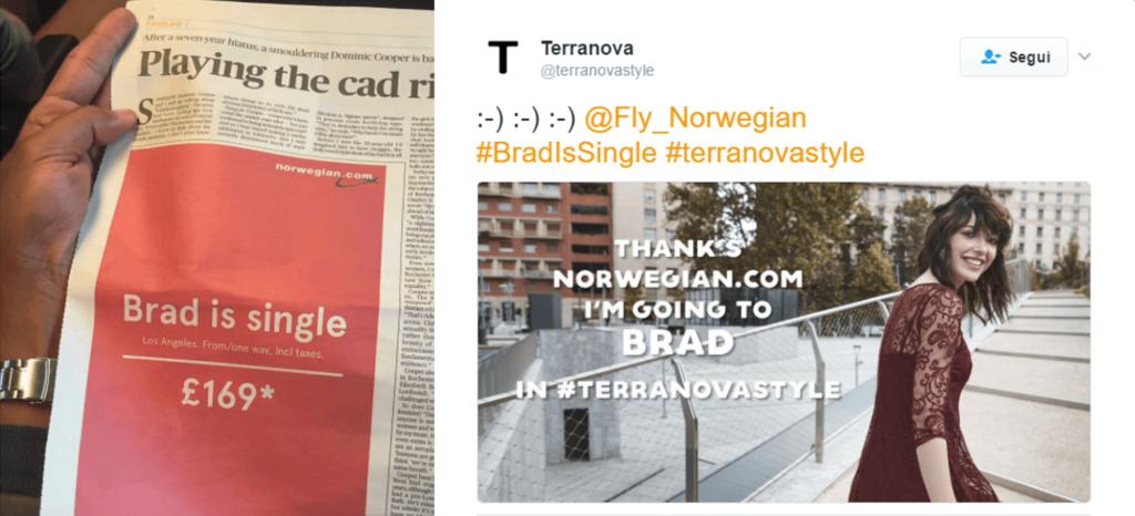 norwegian-iloveimg-compressed