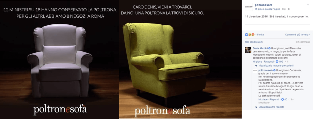 poltronesofa-iloveimg-compressed